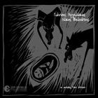 Γιάννης Αγγελάκας - Νίκος Βελιώτης - Οι Ανάσες των Λύκων